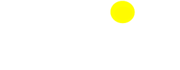 BELLAVITA: FITNESS & WELLNESS